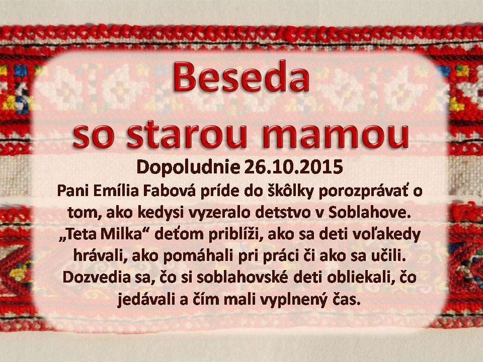 beseda_so_Starou_mamou