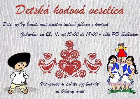 detska_hodova_veselica